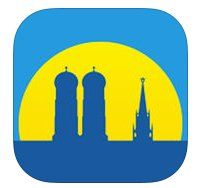 SmartCity App