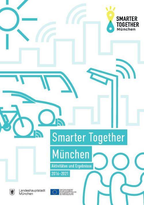 Smarter Together München Abschlussbericht