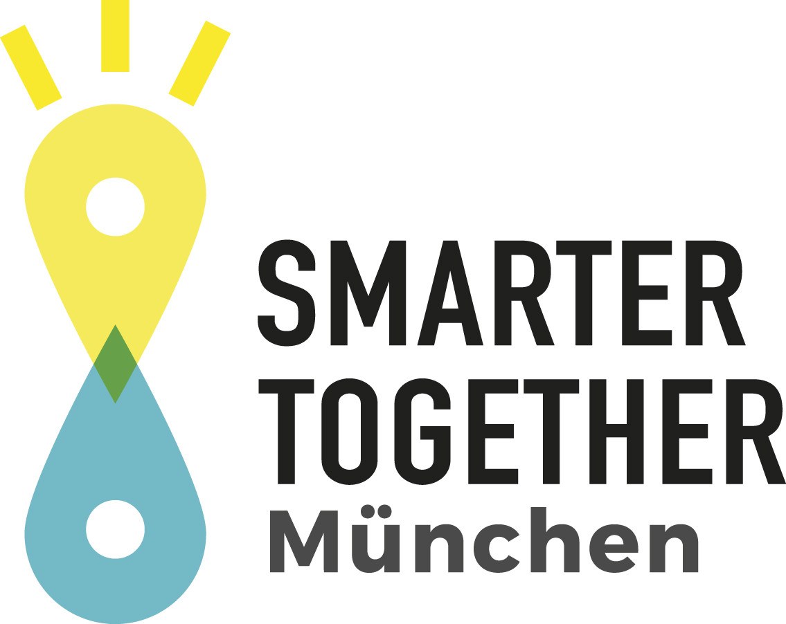 Logo SmarterTogether