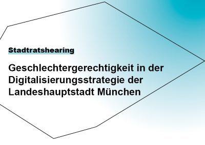 Live dabei?! Geschlechtergerechtigkeit in der Digitalisierungsstrategie der Landeshauptstadt München<div class='yasr-stars-title yasr-rater-stars-vv' id='yasr-visitor-votes-readonly-rater-8681dff002411' data-rating='1' data-rater-starsize='16' data-rater-postid='39417' data-rater-readonly='true' data-readonly-attribute='true' data-cpt=''></div><span class='yasr-stars-title-average'>1 (3)</span>