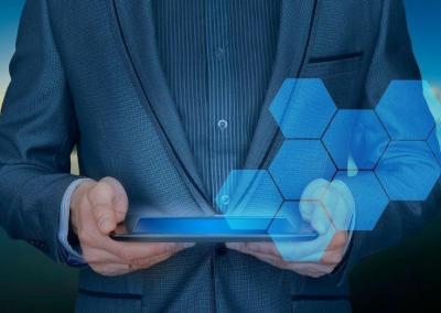 Wie IT-Controlling die Digitalisierung unterstützt