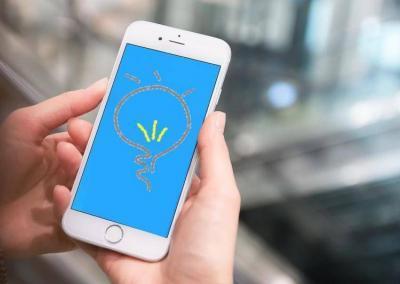 Apps4Muc – Die Gewinner des ersten Innovationswettbewerbs stehen fest