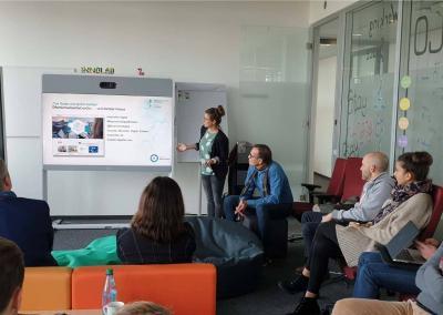 Startup_Safari_Kommunikation