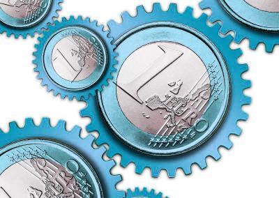 Digitale Werkzeuge für die Haushaltsplanung