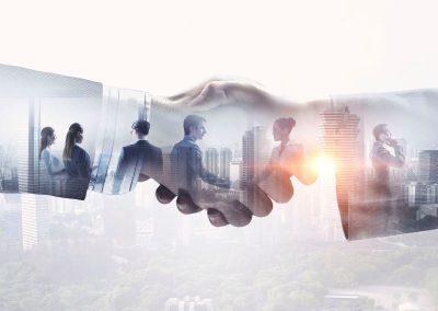 DigitalCharta München – Sicherheit für die Beschäftigten in der Digitalisierung