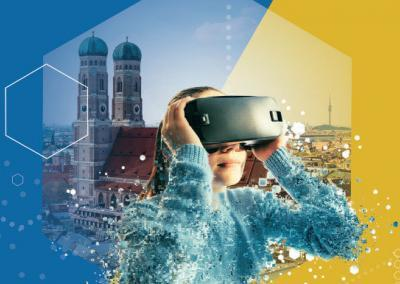 Open Government Tag 2019 – Wenn Digitalisierung wirkt!