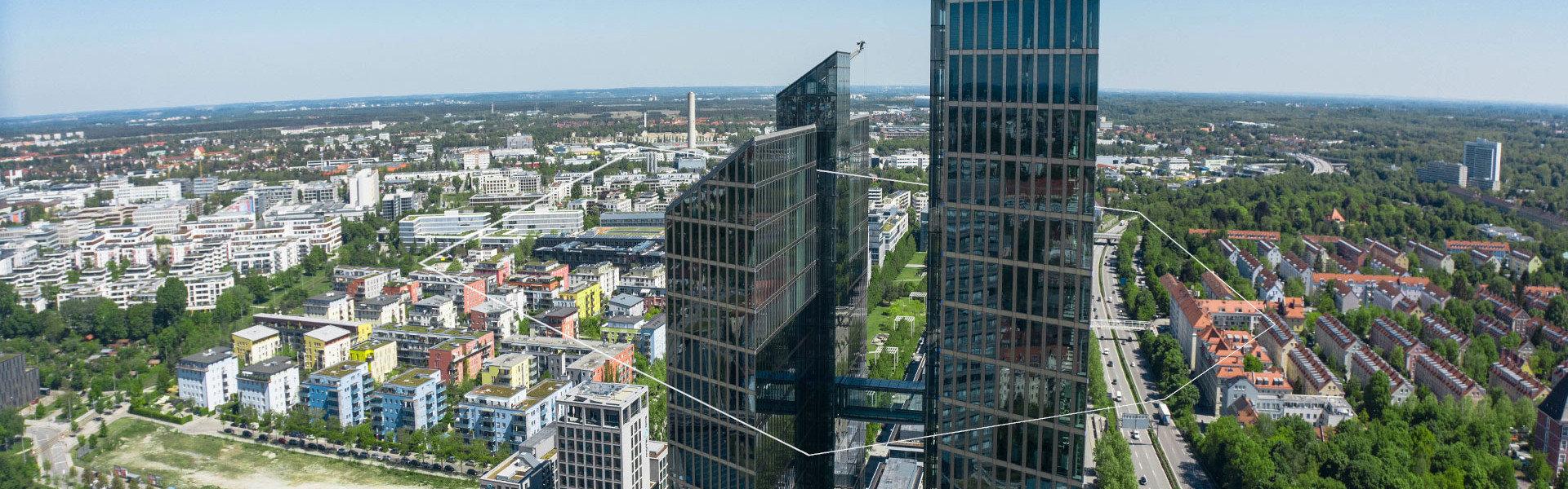 München Digital Wirtschaften
