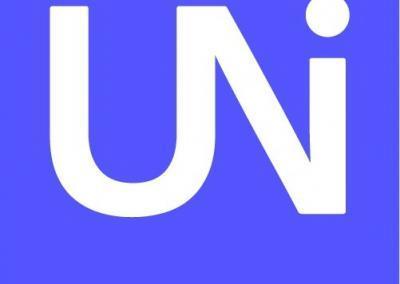 Projekt Unicode: Endlich korrekte Namen!