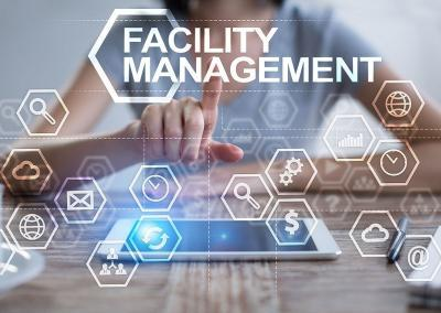 Vermietung und Verpachtung – Münchner Facility Management jetzt digital<div class='yasr-stars-title yasr-rater-stars-vv' id='yasr-visitor-votes-readonly-rater-5e60ce406f6d8' data-rating='4.3' data-rater-starsize='16' data-rater-postid='34910' data-rater-readonly='true' data-readonly-attribute='true' data-cpt=''></div><span class='yasr-stars-title-average'>4.3 (16)</span>