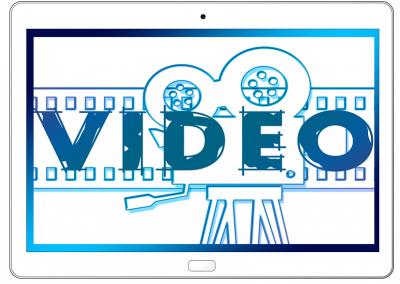 Videokonferenzen für alle: Städtische IT macht es möglich