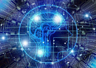 Künstliche Intelligenz erklärt