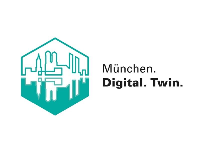 Münchens Digitaler Zwilling