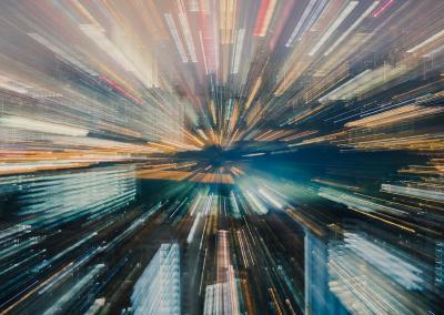 München und Stuttgart im Austausch zur Digitalisierung