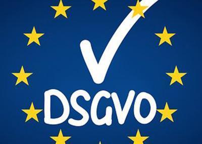 Datenschutz: Das DSGVO-Projekt in München