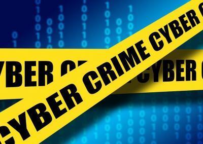 IT-Sicherheit: Hotline für Notfälle gestartet