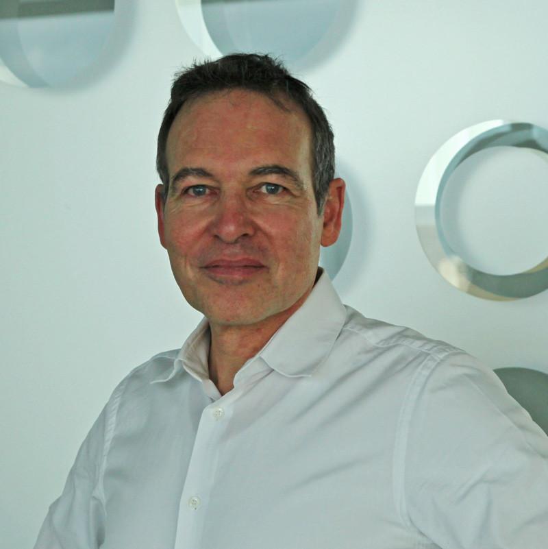 Lutz Steffen Schmidt