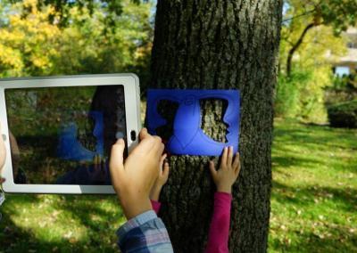Medienkompetenz für eine digitale Gesellschaft