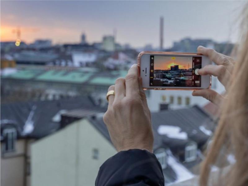 Seien Sie gespannt auf weitere Praxisfelder der Digitalisierung Münchens!