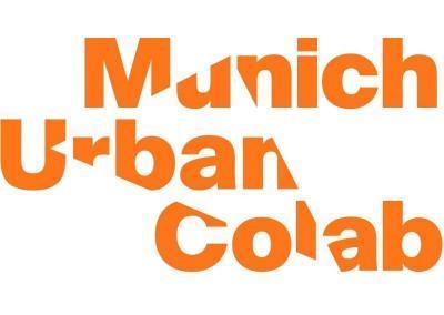 Munich Urban Colab – der neue Hot Spot für die Zukunft der Stadt<div class='yasr-stars-title yasr-rater-stars-visitor-votes' id='yasr-visitor-votes-readonly-rater-b5132c53f5f47' data-rating='5' data-rater-starsize='16' data-rater-postid='30691' data-rater-readonly='true' data-readonly-attribute='true' data-cpt=''></div><span class='yasr-stars-title-average'>5 (1)</span>