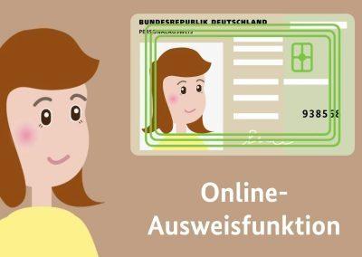 Die Online-Ausweisfunktion des nPA: Warum das Interesse wächst