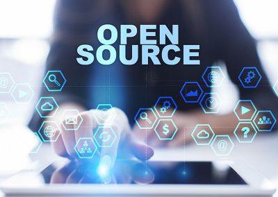 CDO Thomas Bönig: Open Source als Strategie mit hohem Potenzial