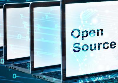 Web-App COVe jetzt Open Source verfügbar
