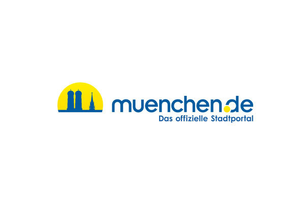 muenchen.de