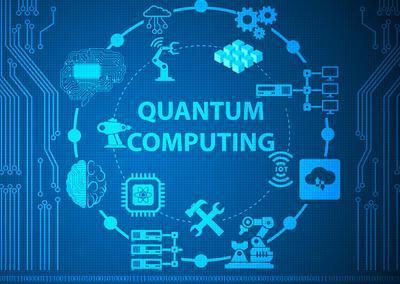 ExplainIT: Quantencomputing erklärt