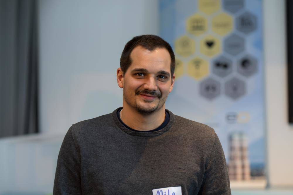 10_Hackathon_2018_VONDERSCHAU