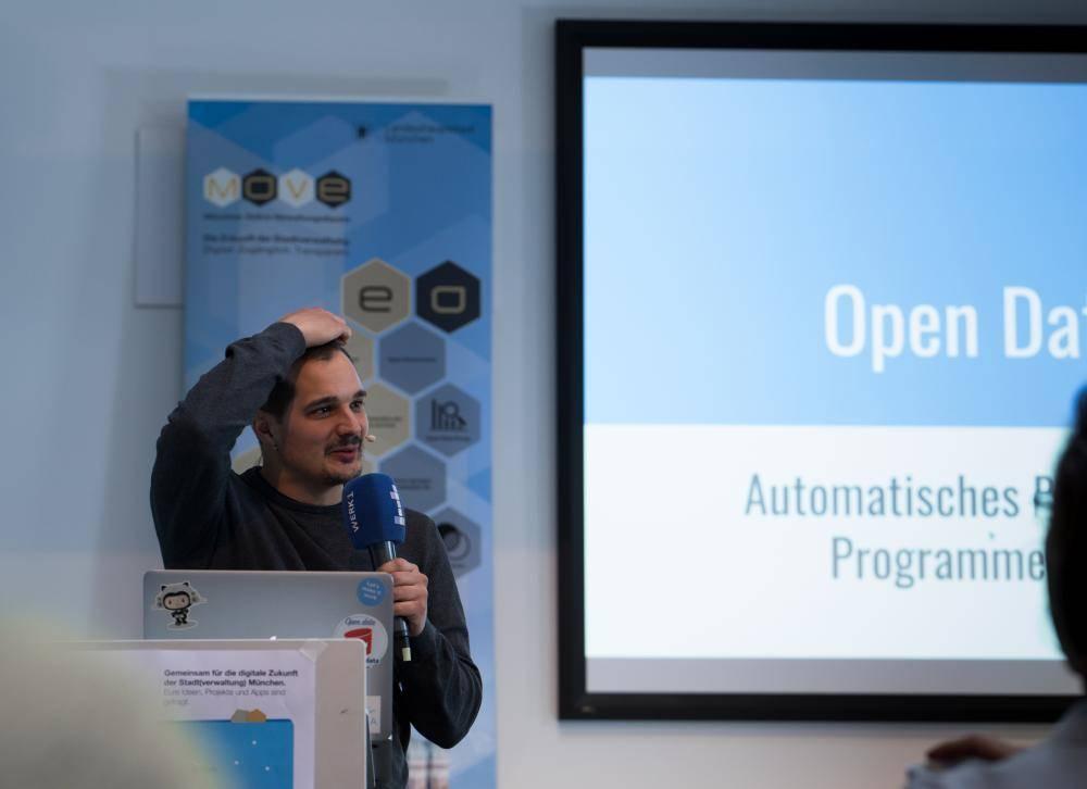 20_Hackathon_2018_VONDERSCHAU