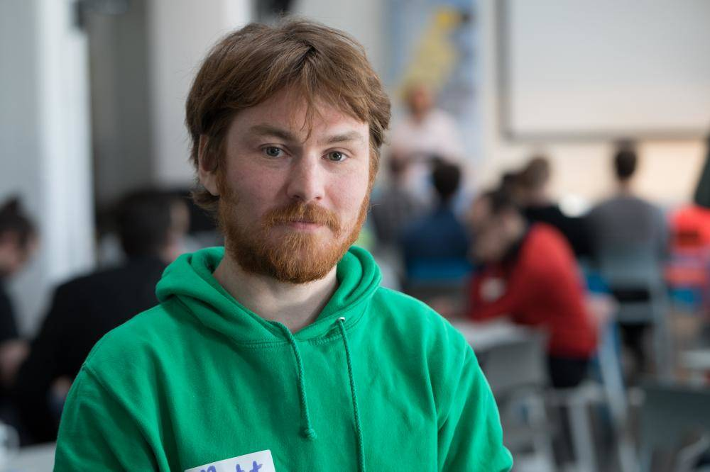 6_Hackathon_2018_VONDERSCHAU