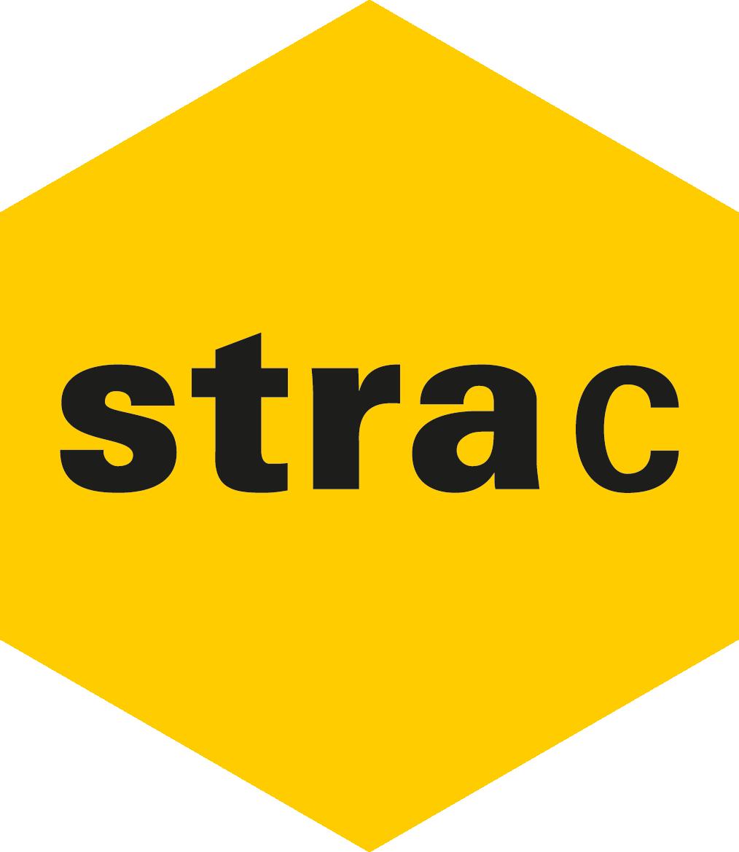 IT-Strategie