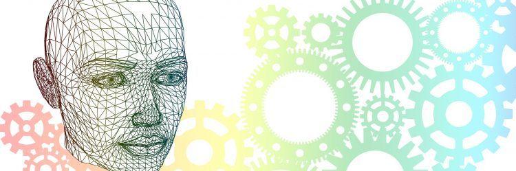 Künstliche Intelligenz für das Gemeinwohl – aus der Perspektive der Verwaltung